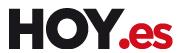 Logo de HOY.ES