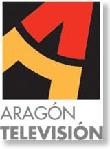 Logo de ARAGÓN TELEVISIÓN