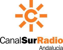Logo de CANAL SUR RADIO