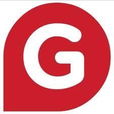 Logo de GESTIONA RADIO