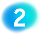 Logo de LA 2